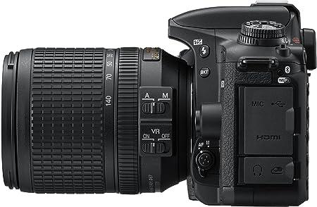 Nikon 1582 product image 10