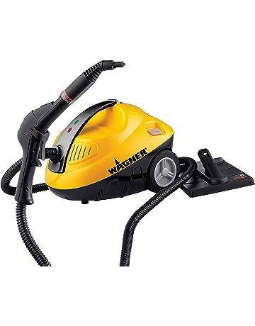 Wagner Spraytech Wagner 0282014 915 On-demand Steam Cleaner, 120 Volts, 1-