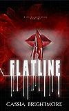 Flatline (The Trauma Series Book 2)