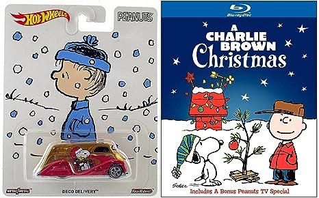 Peliculas Dibujos Animados De Navidad.Juego De Dibujos Animados Navidenos De Navidad Con Diseno De