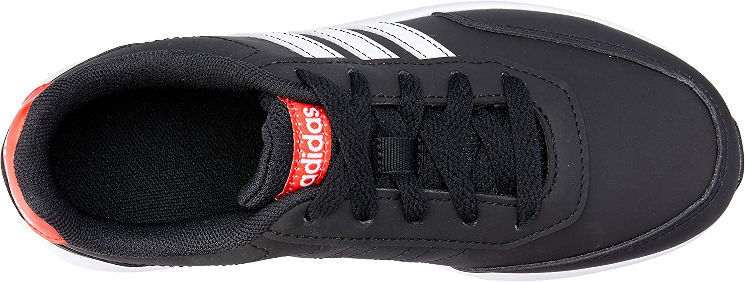 adidas Vs Switch 2 K, Chaussures de Fitness Mixte Adulte Multicolore (Multicolor 000)