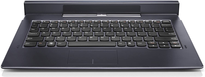 Lenovo Perfect Detachable Keyboard Dock for the Lenovo Idea Tab Lynx 59349664