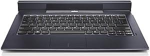 Lenovo Perfect Detachable Keyboard Dock for the Lenovo Idea Tab Lynx (59349664)