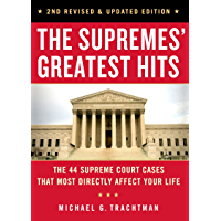 The Supremes' Greatest Hits, 2nd Revised & Updated Edition (English Edition)