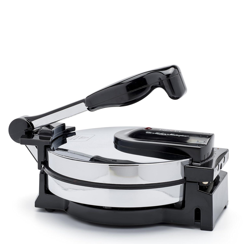 Revel R640 - Macchina per tortilla [Regno Unito] CTM660
