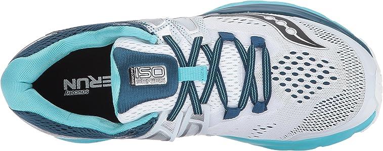 Hurricane Iso 3 Running-Shoes