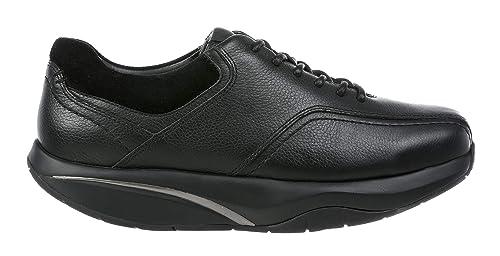 Y Complementos Zapatos Mbt Ajani Para M Zapatillas Hombre es Amazon q6qSw8TC