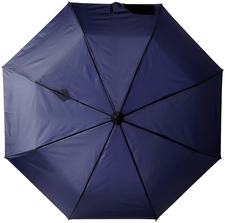 totes Titan Automatic Open Close Foldable Umbrella Totes Women's Accessories 7550