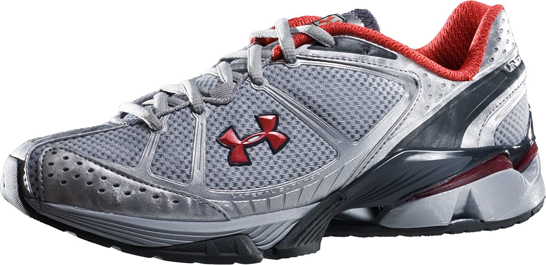 8cbdaad7c9c15 Amazon.com: Under Armour Proto Speed Trainer IV Fitness Shoe Womens ...