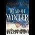 Dead of Winter: The Arcana Chronicles Book 3