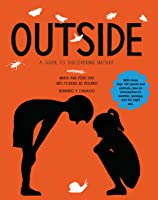 Outside: A Guide To Discovering
