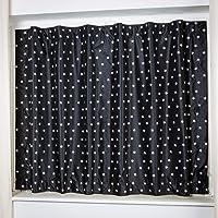 Hauck 618417 (reis-)gordijn kinderkamer Curtain Me