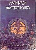 Mackintosh Watercolours