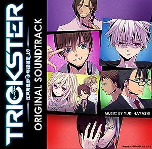 TRICKSTER -江戸川乱歩「少年探偵団」より- DVD