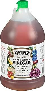 product image for Heinz Apple Cider Vinegar (1 gal Jugs, Pack of 4)