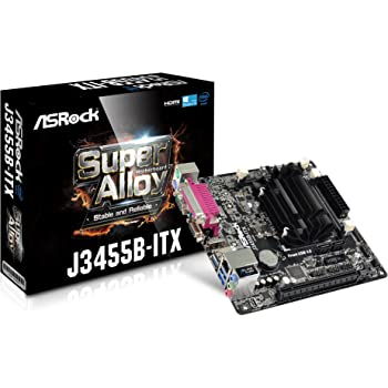 Drivers Update: ASRock AD2550R/U3S3 Intel RST