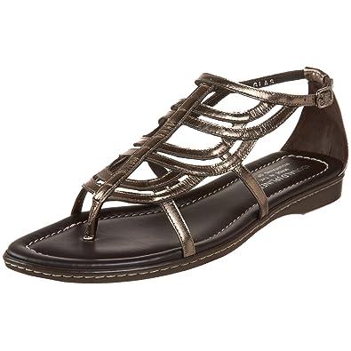a394ecccce1 Amazon.com  Donald J Pliner Women s Glas-10 Sandal