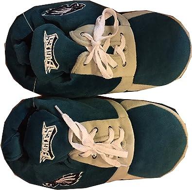Womens NFL Sneaker Slippers