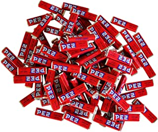 product image for Pez Candy Single Flavor 2 Lb Bulk Bag (Cherry) Red Candy