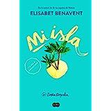 Mi isla (Spanish Edition)