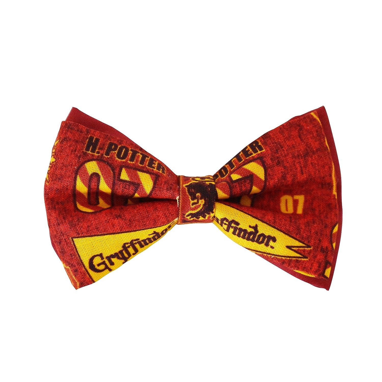 Harry Potter boys bow tie.