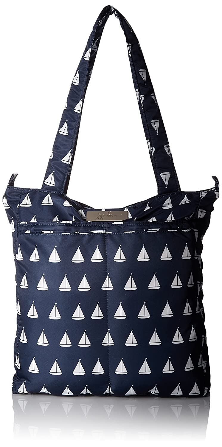 低価格で大人気の Ju-Ju-Be Annapolis Coastal Collection 16FF01P Be Light Tote Light One Size 16FF01P PCI B01MS5YVQV Annapolis Annapolis, テンポーズ:5c664772 --- arianechie.dominiotemporario.com