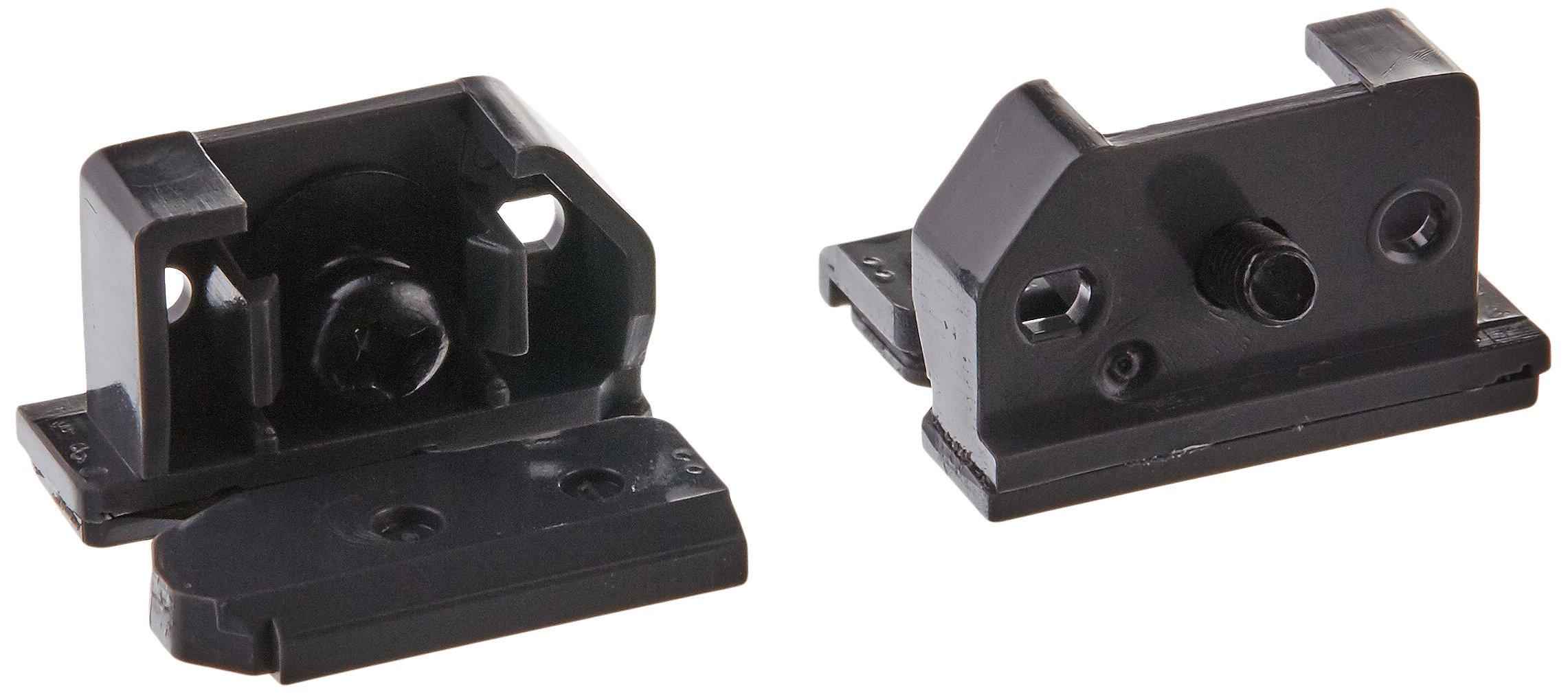 Brother DKBU99 - Printer cutter blade (pack of 2)