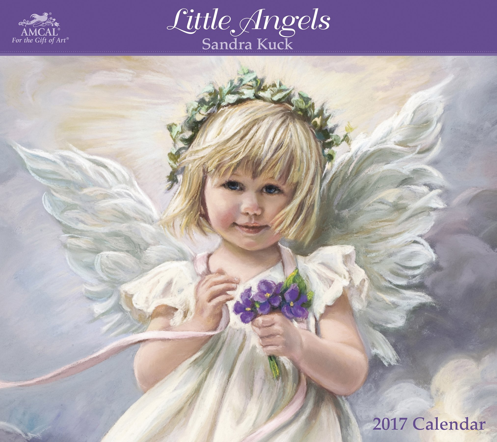 Angel Little Nude Photos 10