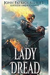 Lady Dread Kindle Edition