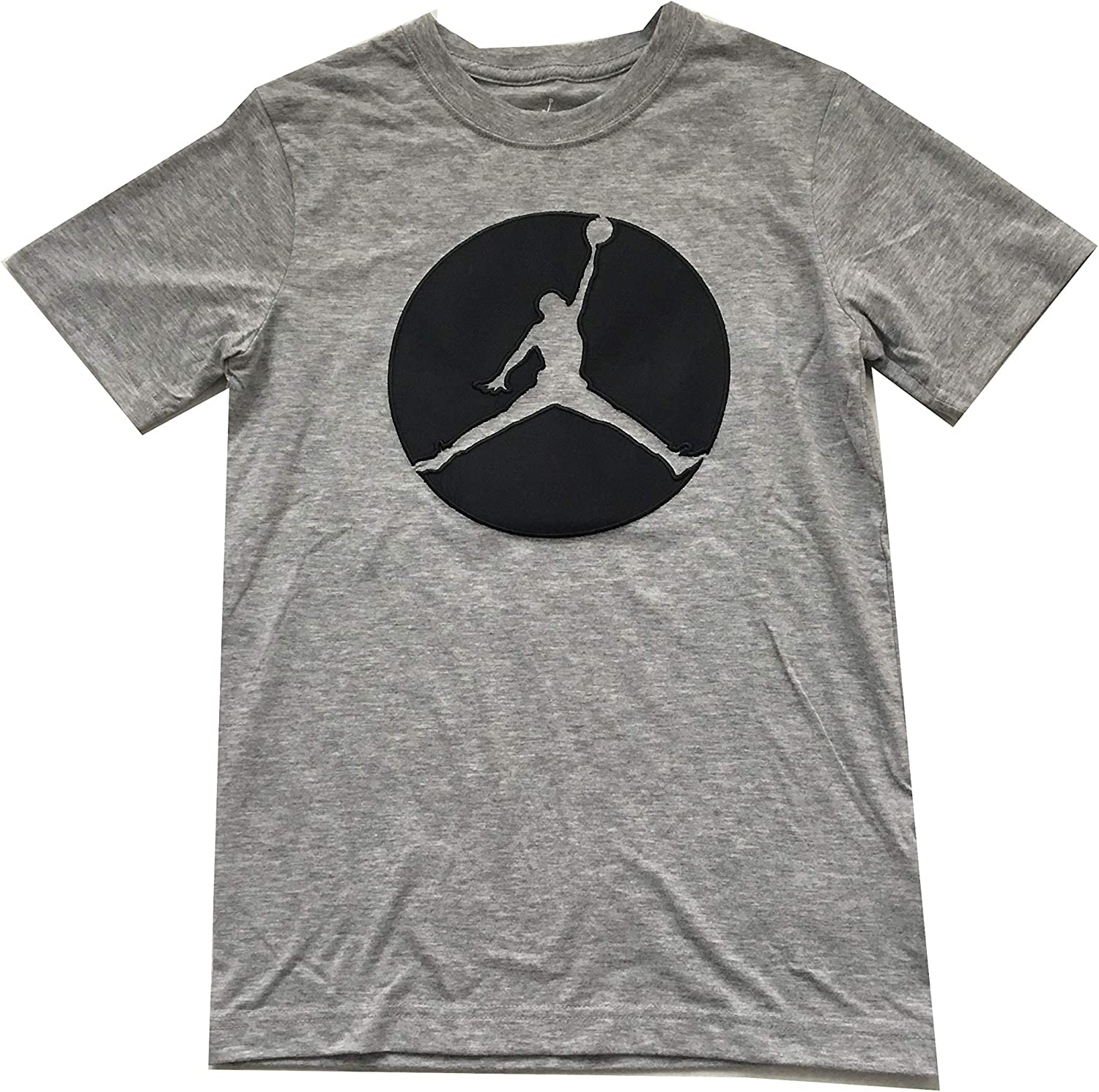 Jordan Jumpman Boys Active T-Shirt