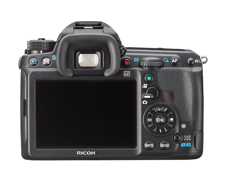 Camera Pentax Dslr Cameras For Sale amazon com pentax k 3 slr camera body only digital cameras photo