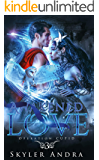 Awakened Love: A reverse harem romance (Operation Cupid Book 3)