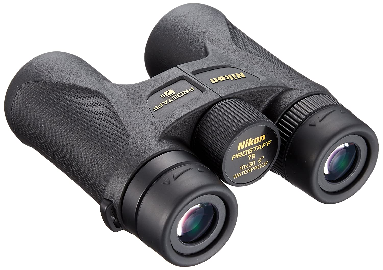 Nikon Prostaff 3i Entfernungsmesser Test : Nikon prostaff entfernungsmesser i laser