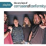 Corrosion Of Conformity - Deliverance - Amazon com Music