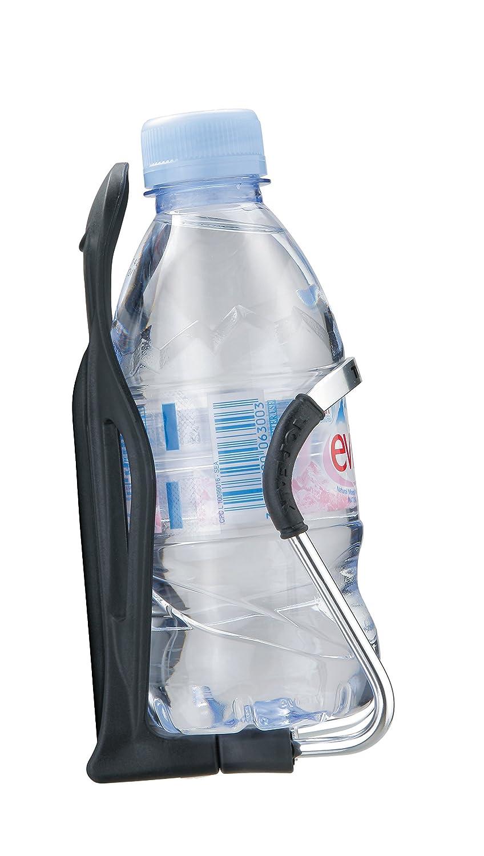 Topeak TMD06B Modula Cage II Adjustable Bike Bicycle Cycling Water Bottle Holder