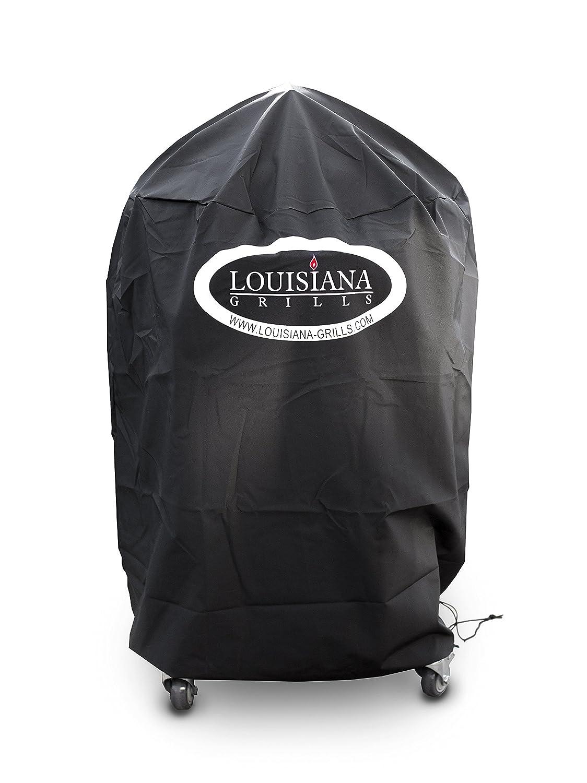 Louisiana Grills 63210 K22 Kamado Grill Cover