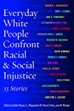 an analysis of a key underlying problem that is promoting racism Barbara j fields the notion of race but the key reference points are most immediately given it does mean that the reality underlying racial ideology cannot.