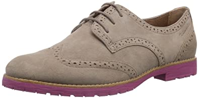 Femmes 23200 Oxfords Tamaris b1O5tnaQkB
