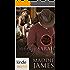 Hell Yeah!: Seducing Sarah (Kindle Worlds Novella) (Montana Heat Book 2)