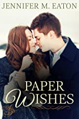 Paper Wishes Kindle Edition