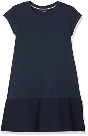 Marco polo t shirt kleid