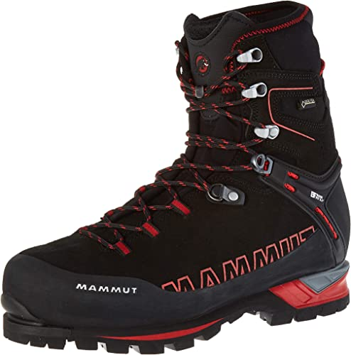 Mammut 3010-00760 Men's Magic High GTX