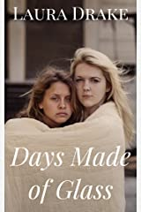 Days Made of Glass Kindle Edition