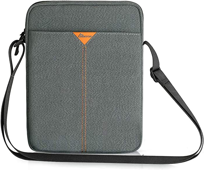 The Best Shoulder Bag For Apple Ipad