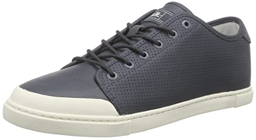 Mens Timmer L Perf Low-top Sneakers HUB a5iy4rfs4
