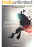 Jessica Cardelini