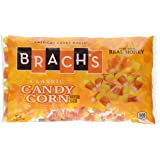 Brachs Candy corn 311g (Pack of 3)