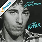 The River (2014 Re-master)