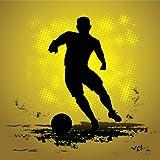Soccer Trick Training