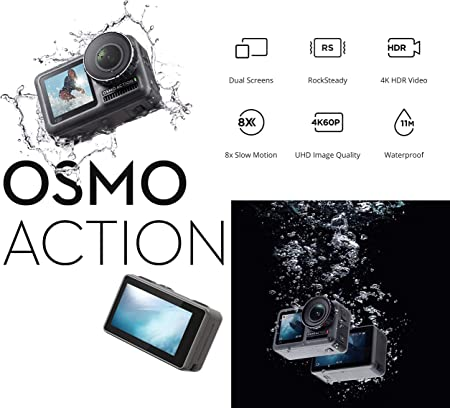 FS TFSTOYS OSMO Action product image 11